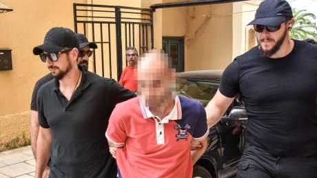 Δολοφονία βιολόγου στην Κρήτη: Πολωνή καταγγέλλει επίθεση - Αναγνώρισε το αμάξι του 27χρονου