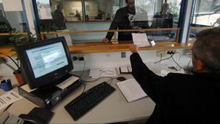Φορολογικές δηλώσεις: Oδηγίες της ΑΑΔΕ για τους ελέγχους
