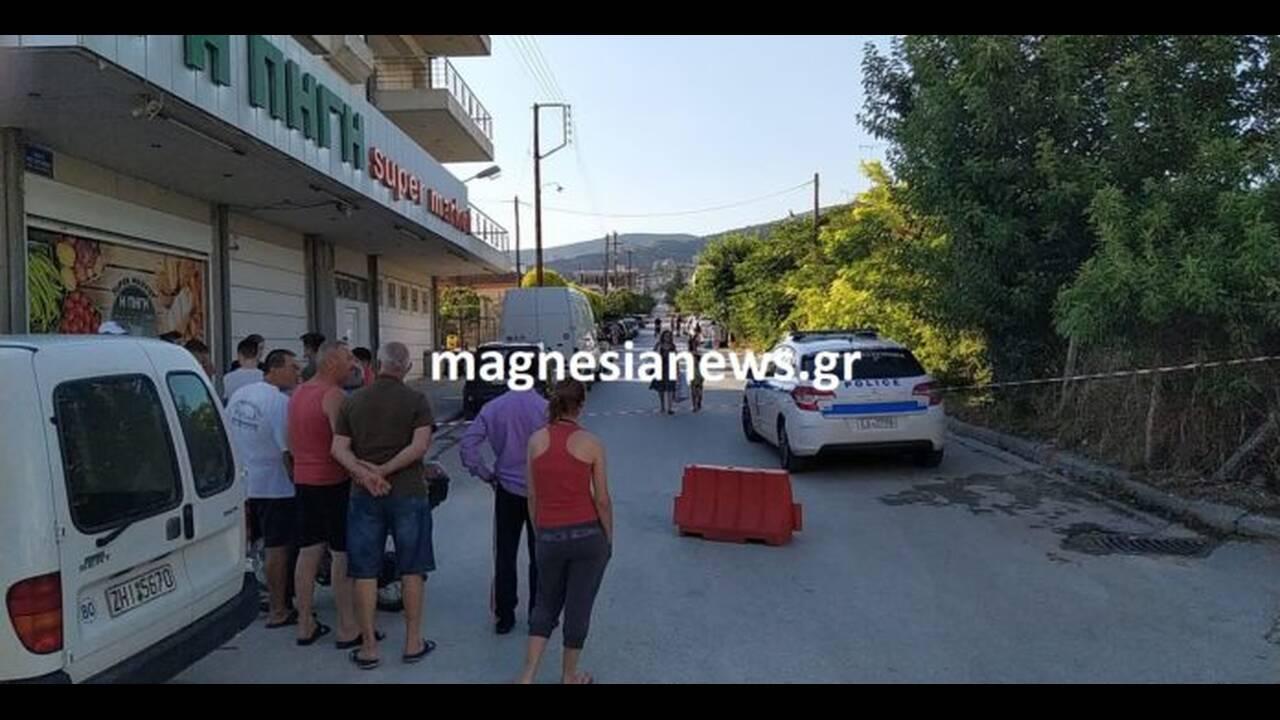 https://cdn.cnngreece.gr/media/news/2019/07/17/184734/photos/snapshot/--696x353.jpg