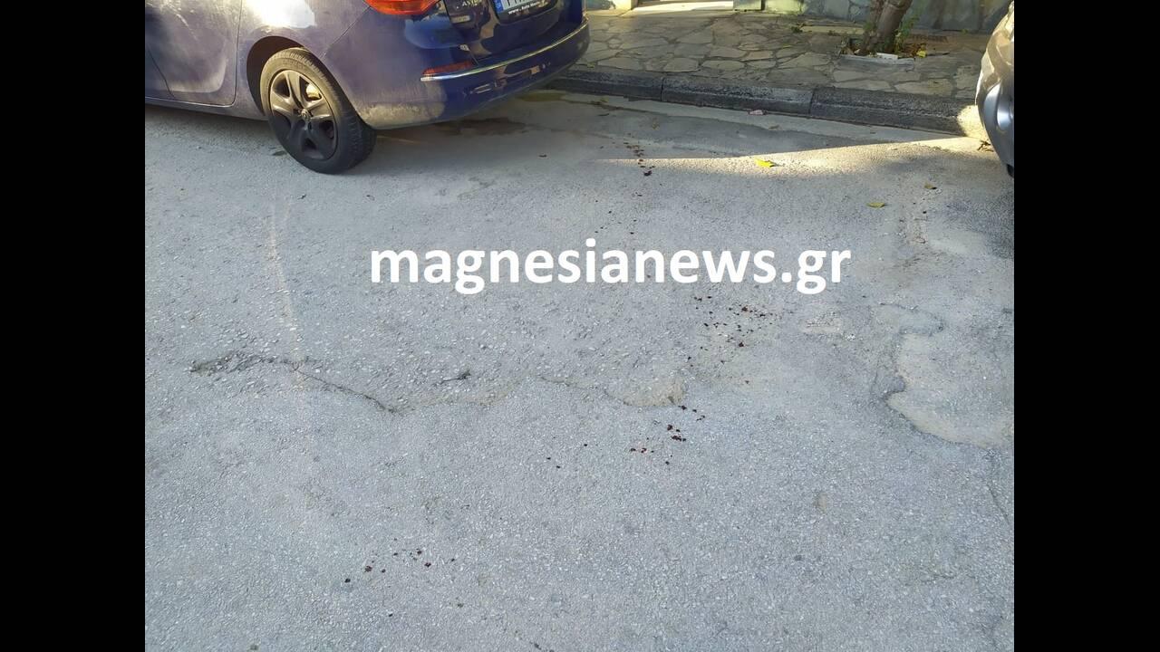 https://cdn.cnngreece.gr/media/news/2019/07/17/184734/photos/snapshot/egklima2.jpg