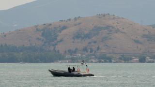 Συναγερμός στο Λιμενικό: Αγνοείται 35χρονη ΑμεΑ στους Νέους Πόρους