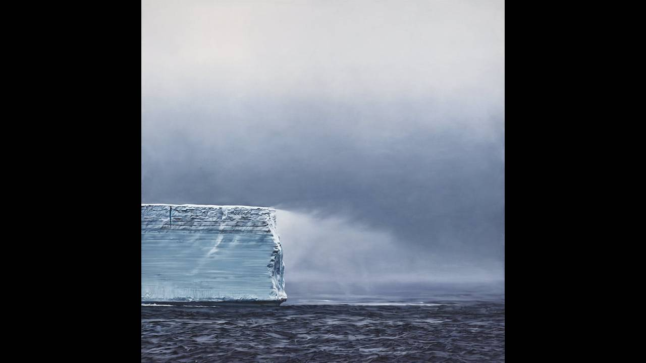 https://cdn.cnngreece.gr/media/news/2019/07/17/184744/photos/snapshot/zaria-forman-B-15Y-Iceberg-Antarctica-no.1-72x72-2017.jpg