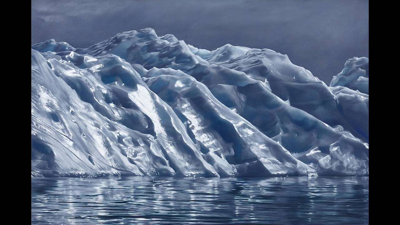 https://cdn.cnngreece.gr/media/news/2019/07/17/184744/photos/snapshot/zaria-forman-Errera-Channel-Antarctica-No.-2.-40x60-2017.jpg