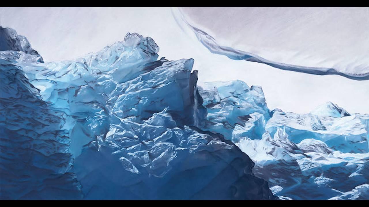 https://cdn.cnngreece.gr/media/news/2019/07/17/184744/photos/snapshot/zaria-forman-Orne-Harbour-Antarctica-23.5x45-2016.jpg