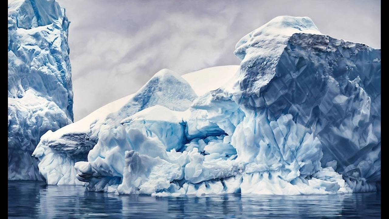 https://cdn.cnngreece.gr/media/news/2019/07/17/184744/photos/snapshot/zaria-forman-Whale-Bay-Antarctica-no.4-84x144-2016.jpg