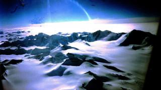 «Βομβαρδίζοντας» την Ανταρκτική με τεχνητό χιόνι: Μία απρόσμενη λύση στο λιώσιμο των πάγων