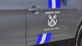Κρήτη: Σε εξέλιξη έρευνες για τον εντοπισμό 50χρονου στη Γαύδο