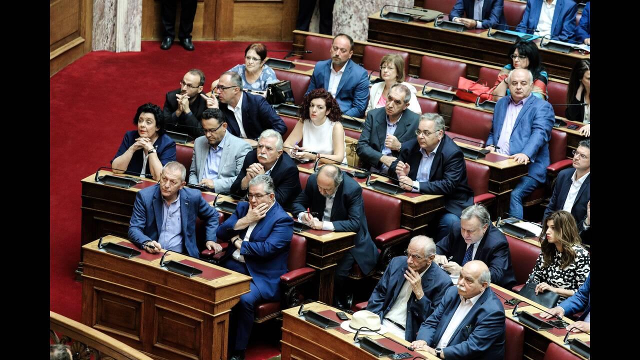 https://cdn.cnngreece.gr/media/news/2019/07/18/184773/photos/snapshot/4856809.jpg