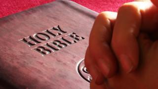 «Θεόσταλτη» φοροαπαλλαγή: Δεν πλήρωναν φόρους γιατί ήταν ενάντια στη... θέληση του Θεού