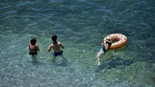 Καιρός: Κακοκαιρία τέλος - Άνοδος της θερμοκρασίας την Παρασκευή