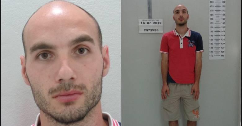 Δολοφονία Αμερικανίδας βιολόγου: Αυτός είναι ο 27χρονος καθ'ομολογίαν δολοφόνος