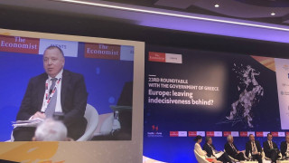 ELPEDISON - Testi από Economist: Να επιστρέψουμε στην «κανονικότητα» της απελευθέρωσης των αγορών