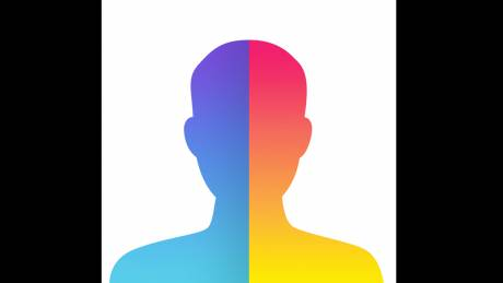 Τι γίνεται με το FaceApp; 6 ερωταπαντήσεις... ασφαλείας για την εφαρμογή που «σαρώνει»