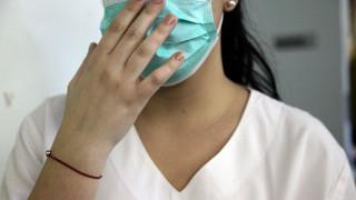 Πέντε τα κρούσματα λοίμωξης από τον ιό του Δυτικού Νείλου - Τι συνιστά ο ΕΟΔΥ