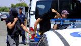 Κύπρος: Τουρίστρια καταγγέλλει πως έπεσε θύμα ομαδικού βιασμού από 12 ανήλικους
