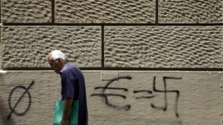 FAZ : Η ανάγκη των Ελλήνων για θαυματοποιούς καλύφθηκε