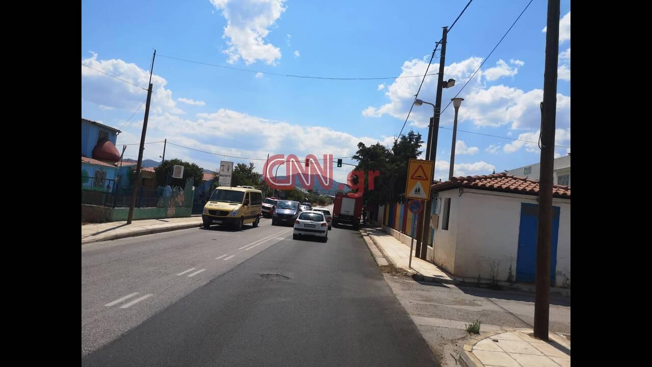 https://cdn.cnngreece.gr/media/news/2019/07/19/184889/photos/snapshot/67141320_763122500757311_2378983583550275584_n.jpg