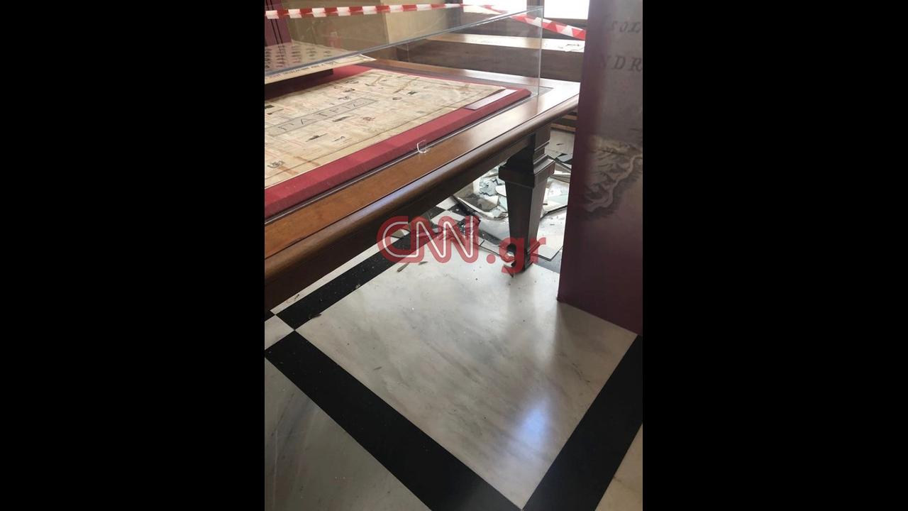https://cdn.cnngreece.gr/media/news/2019/07/19/184889/photos/snapshot/Untitled1.png
