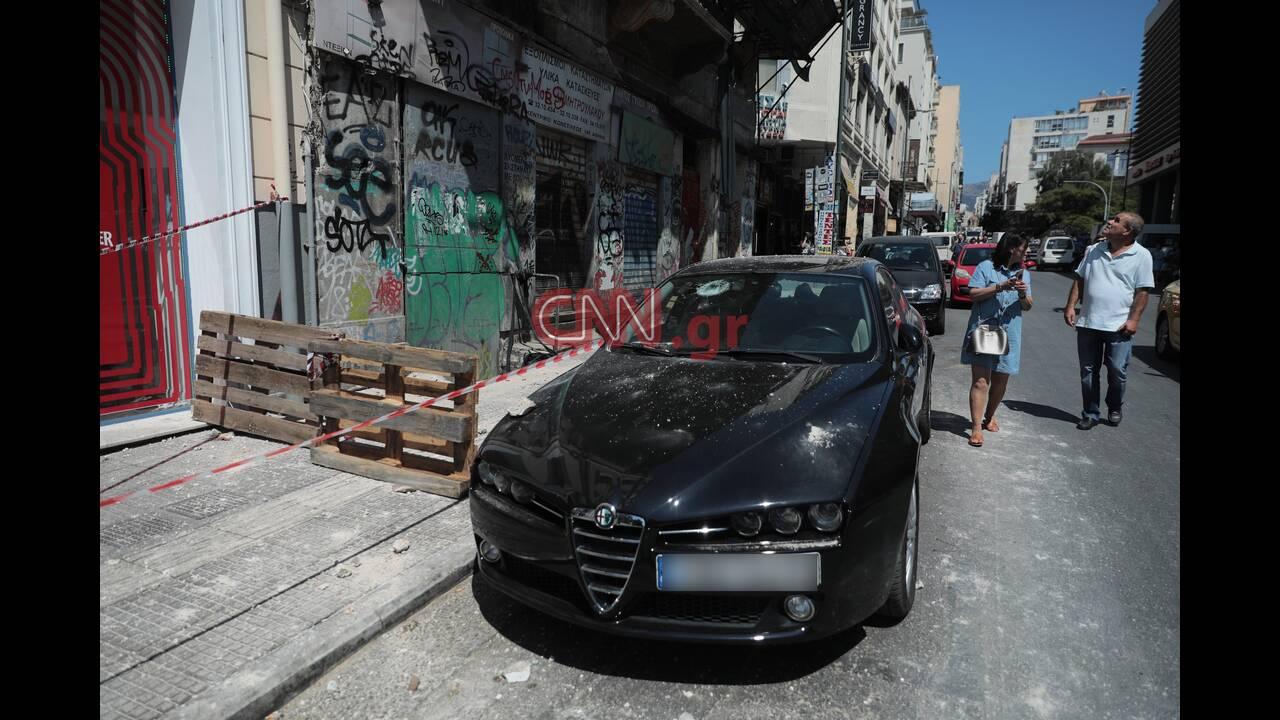 https://cdn.cnngreece.gr/media/news/2019/07/19/184904/photos/snapshot/seismos1.jpg