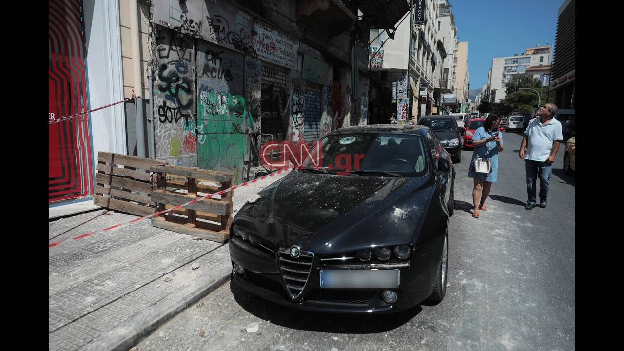 https://cdn.cnngreece.gr/media/news/2019/07/19/184905/photos/snapshot/seismos1.jpg