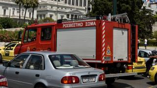 Σεισμός Αθήνα: Κυκλοφοριακό «κομφούζιο» - Πού εντοπίζονται τα μεγαλύτερα προβλήματα