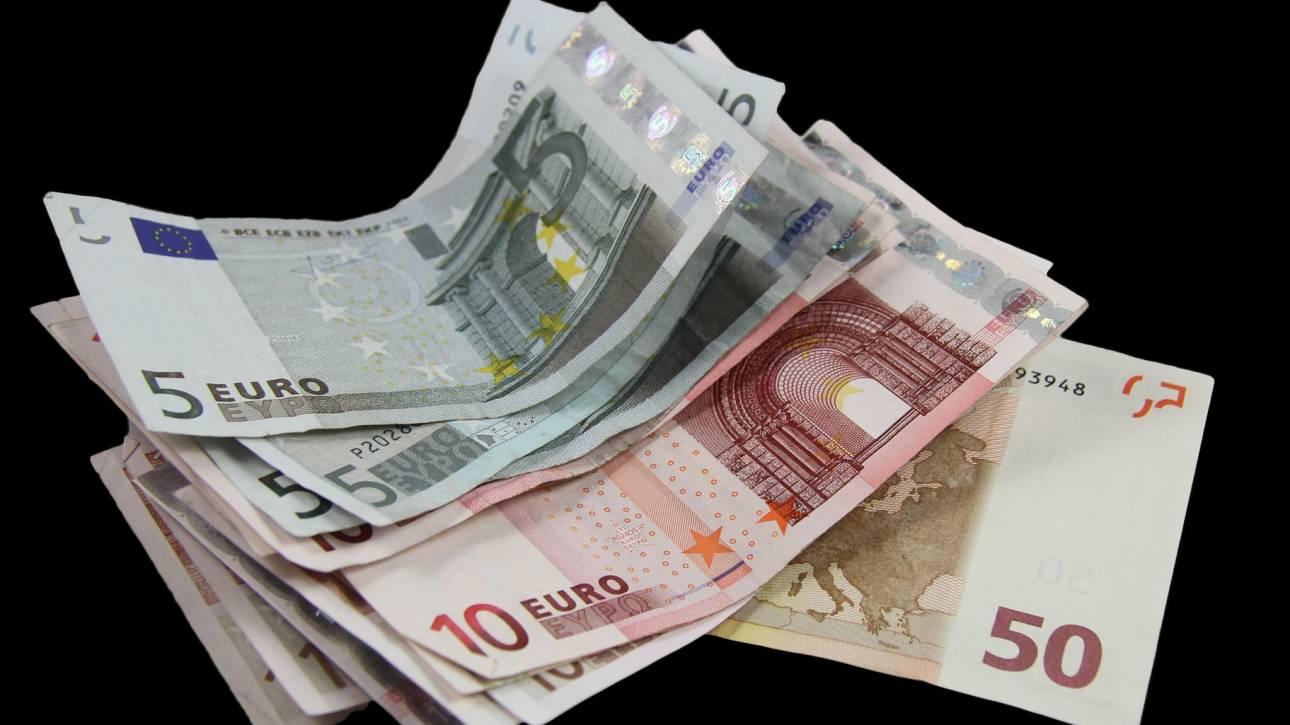 Πληρωμή συντάξεων Αυγούστου 2019: Πότε θα δοθούν τα χρήματα σε όλα τα Ταμεία