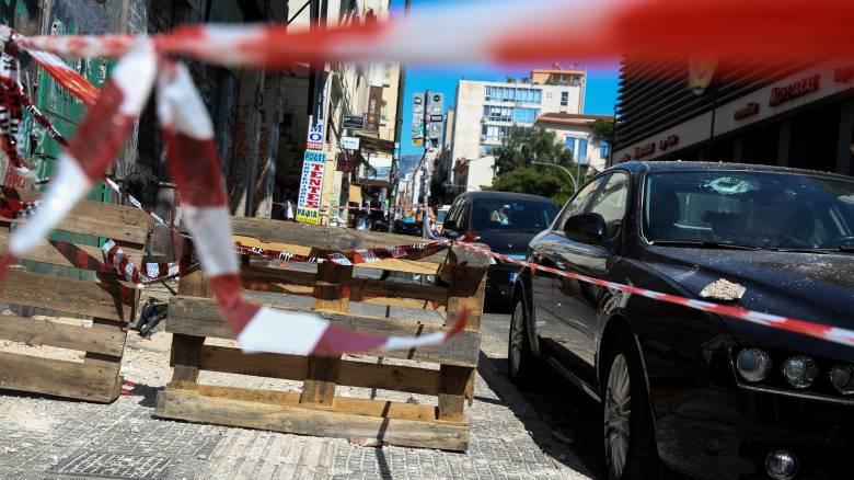 Σεισμός Αθήνα: Συνεδριάζει το Συμβούλιο Διαχείρισης Κρίσεων