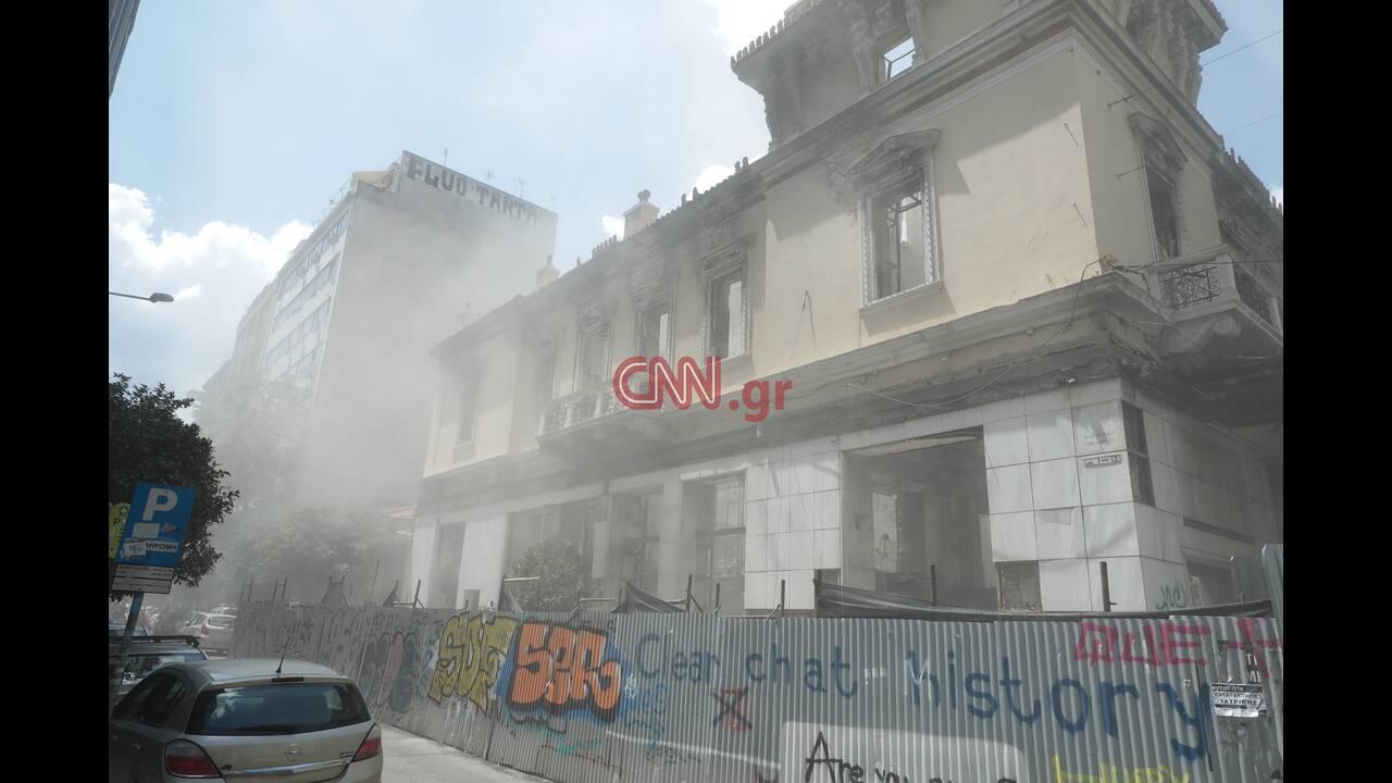 https://cdn.cnngreece.gr/media/news/2019/07/19/184916/photos/snapshot/66941938_480409416095701_6702101894799556608_n.jpg
