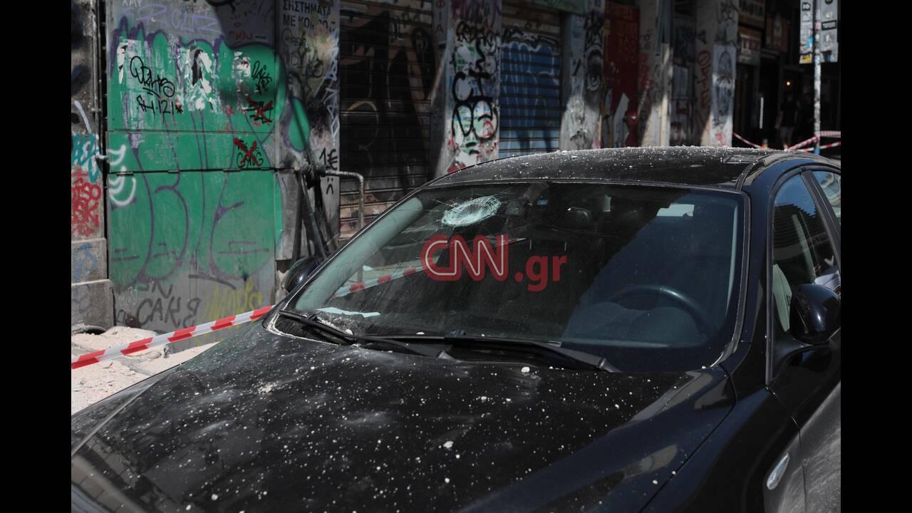 https://cdn.cnngreece.gr/media/news/2019/07/19/184919/photos/snapshot/seismos2.jpg
