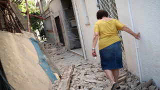 Όλα όσα πρέπει να γνωρίζετε για να προστατευτείτε από πιθανό σεισμό
