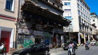 Σεισμός Αθήνα: Αυξημένη ετοιμότητα του κρατικού μηχανισμού ανακοίνωσε η ΓΓ Πολιτικής Προστασίας