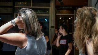 Σεισμός Αθήνα: «Είπα πάει, χαθήκαμε» - Κάτοικοι της Μαγούλας περιγράφουν πώς βίωσαν τον σεισμό