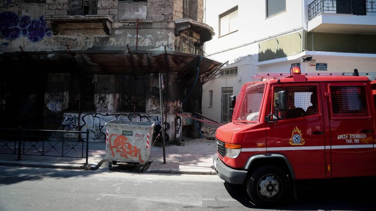 Σεισμός Αθήνα - ΟΑΣΠ: Ομαλή η εξέλιξη της σεισμικής δραστηριότητας - Υπάρχει εκτόνωση του φαινομένου
