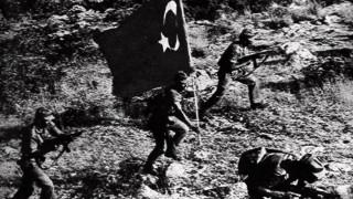 Εισβολή των Τούρκων στην Κύπρο: Η μαρτυρία ενός ανθρώπου που έζησε τα τραγικά γεγονότα