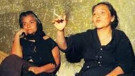 Το «Πορνείο της Κόλασης»: Εκεί όπου δύο αδελφές δολοφόνησαν δεκάδες γυναίκες, άνδρες και έμβρυα