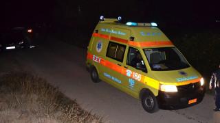 Κάλυμνος: 33χρονος πέθανε καθώς ανέβαινε στον Προφήτη Ηλία για να προσκυνήσει