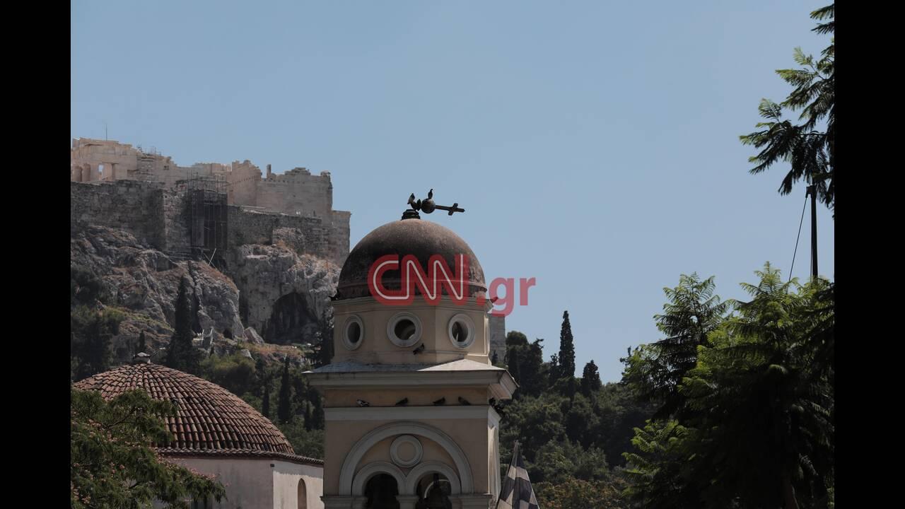 https://cdn.cnngreece.gr/media/news/2019/07/20/184976/photos/snapshot/seismos.jpg
