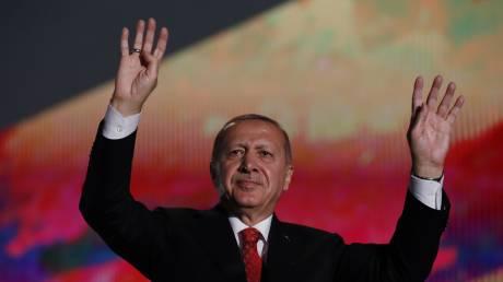 Προκλητικός Ερντογάν για εισβολή στην Κύπρο: Δεν θα διστάσουμε να κάνουμε το ίδιο