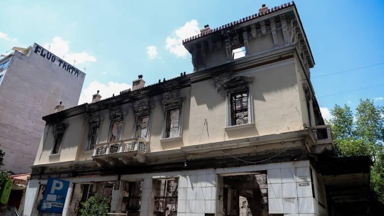 Σεισμός Αθήνα: Πιθανός ένας ισχυρός μετασεισμός σύμφωνα με τον Τσελέντη
