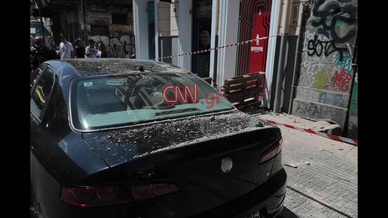 https://cdn.cnngreece.gr/media/news/2019/07/20/184994/photos/snapshot/seismos3.jpg