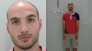 Δολοφονία βιολόγου Κρήτη: Η «συγγνώμη» του πατέρα του 27χρονου