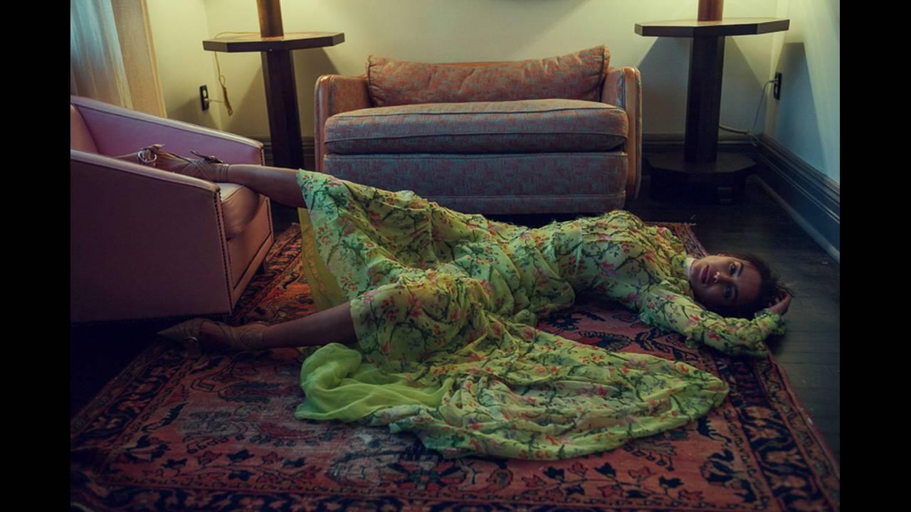 https://cdn.cnngreece.gr/media/news/2019/07/21/185035/photos/snapshot/Vogue-Turkey-February-2016-Irina-Shayk-by-Norman-Jean-Roy-4.jpg