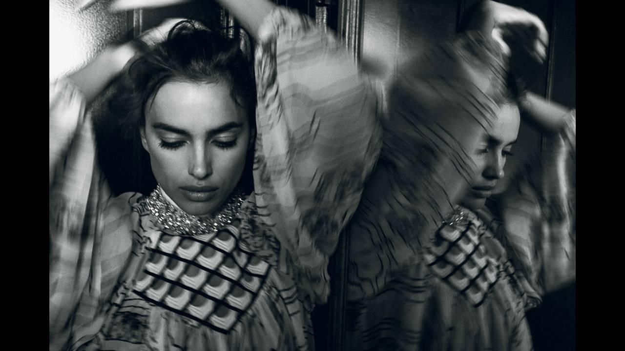 https://cdn.cnngreece.gr/media/news/2019/07/21/185035/photos/snapshot/Vogue-Turkey-February-2016-Irina-Shayk-by-Norman-Jean-Roy-5.jpg