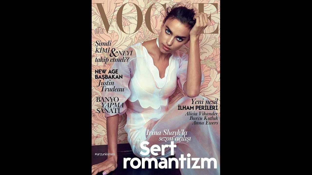 https://cdn.cnngreece.gr/media/news/2019/07/21/185035/photos/snapshot/Vogue-Turkey-February-2016-Irina-Shayk-by-Norman-Jean-Roy-9.jpg