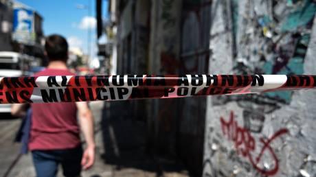 Σεισμός Αθήνα: Αυτά είναι τα ρήγματα της Αττικής - Γιατί ανησυχούν τους σεισμολόγους