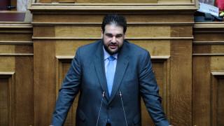 Λιβάνιος: Νόμος για τα οικονομικά των κομμάτων