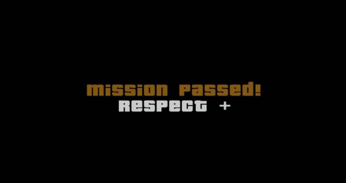 missionpassedgta