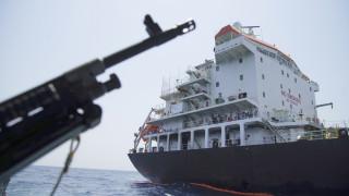 Το Ιράν «τζογάρει», η Αμερική περιμένει και η Ευρώπη ανασκουμπώνεται