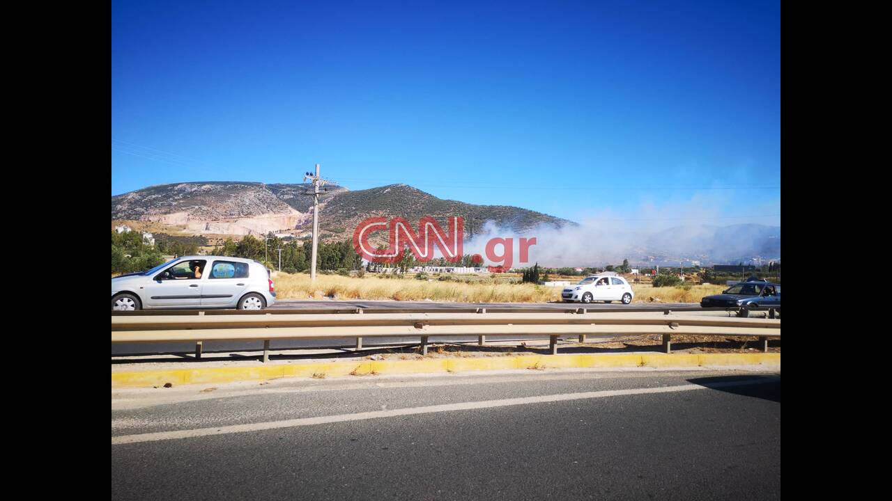 https://cdn.cnngreece.gr/media/news/2019/07/21/185060/photos/snapshot/markopoulo1.jpg