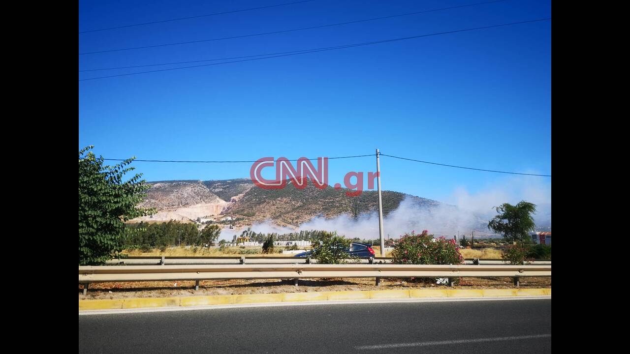 https://cdn.cnngreece.gr/media/news/2019/07/21/185060/photos/snapshot/markopoulo2.jpg